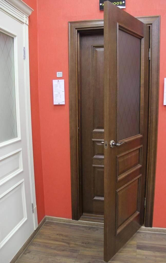 РАЗДВИЖНЫЕ двери купить в Минске цена фото отзывы