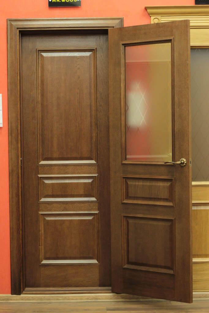 Купить двери шпон в Харькове Сравнить цены, купить