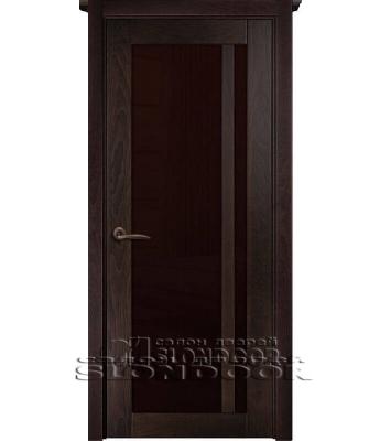 салон стальные двери москва
